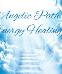 Distant Energy Healing, Reiki, Angel Contact, 45 min. 55 CAD