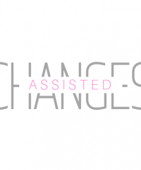 Assisted Changes