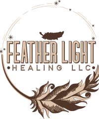 Feather Light Healing