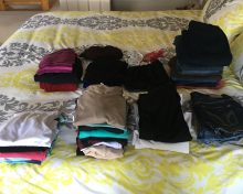 The Healing Effects of Decluttering and Living A Minimalist Lifestyle