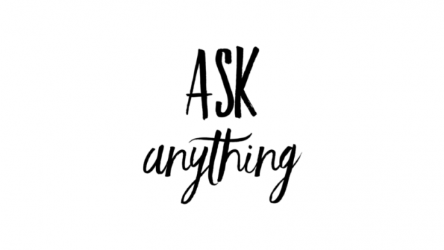 Ask Anything: Quiet the Mind, How Music Affects Us