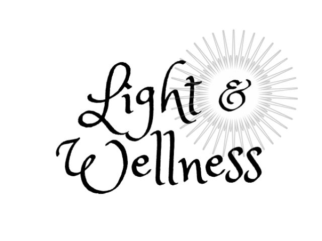 Light and Wellness