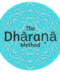 The Dharana Method
