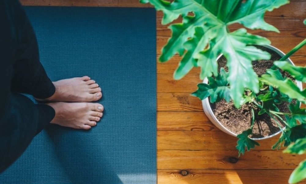 It's Not All Brahmana: Learning the Balance of Living Your Yoga