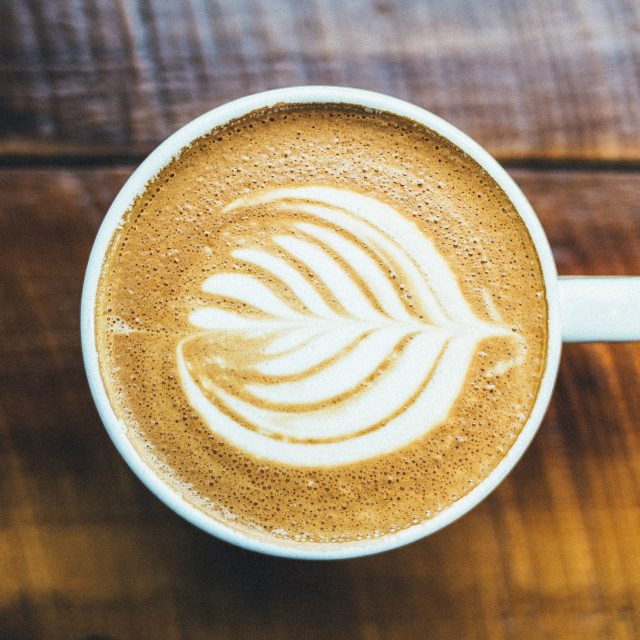 Is Caffeine Interfering with Your Healing?