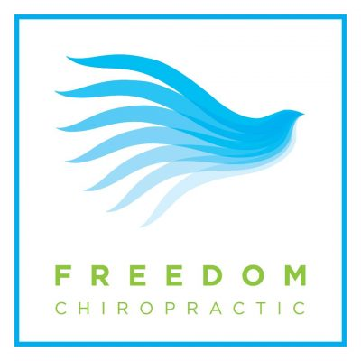Freedom Chiropractic