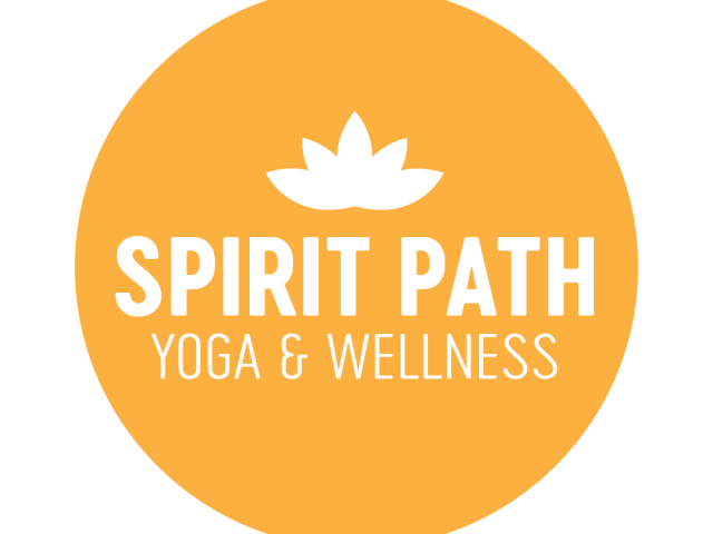 Spirit Path Yoga & Wellness